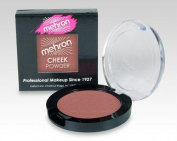 Costumes For All Occasions DD202MC Cheek Powder Mocha