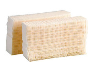 Essickair HDC2R Replacement Humidifier filter