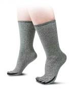 Arthritis Toe Socks