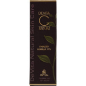Devita Natural Skin Care 0213371 Devita-C Serum - 30ml