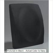A6000N Concave Lumbar - Navy