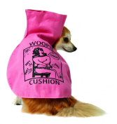 Rasta 5007-XS Woopie Cushion Dog Costume XS