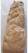 Petunia Farms Autumn Magic Handmade Autumn Magic 1.8kg Soap Loaf