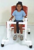 MJM International 414-3 Pediatrci Walker