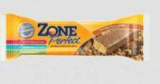 Zone 31750 Choc Pbutter Nutrition Bar