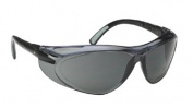 Jackson Safety 138-14478 Envision Spectacle Blck- Clr Foggard Plus 3000338