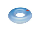 Carex Health Brands P70200 Inflatable Vinyl Invalid Cushion