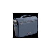 ECBC K7203-20 Zeus Messenger Bag -Blue