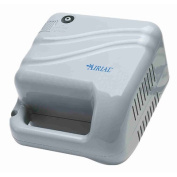 Medquip MQ-5800 Mini Compressor Nebulizer
