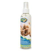 Ourpets Company 090122 Cosmic Catnip Spray - 240ml