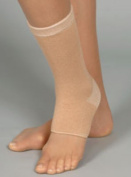 FLA Orthopedics FL53-9026 THERALL JOINT WARMING ANKLE SUPPORT - Size- Large