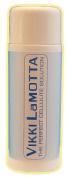Vikki Lamotta VL0019 Perfect Cellulite Solution 120mls