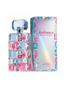 BRITNEY SPEARS 10974980 RADIANCE by BRITNEY SPEARS -  Eau De Parfum   SPRAY