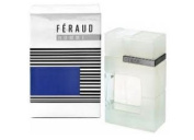 LOUIS FERAUD 20980158 FERAUD HOMME by LOUIS FERAUD -EDT SPRAY