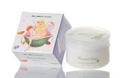 Bubalina TL03 Tropical Lime Body Butter Creme