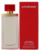 ELIZABETH ARDEN 10113600 ARDEN BEAUTY by ELIZABETH ARDEN -  Eau De Parfum   SPRAY