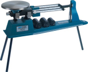 Adam Equipment TBB 2610S Triple Beam Balance