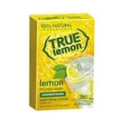 True B00929 True Lemon -12x32 Ct