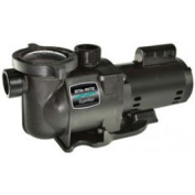 NE843 Super Max Pump 1-1/2 Hp