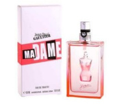 JEAN PAUL GAULTIER 10987812 MADAME by JEAN PAUL GAULTIEREDT SPRAY
