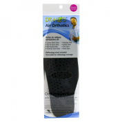 DR. HOS 5100 - F Air Insoles - Female