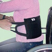 Complete Medical 11614 SafetySure Transfer Sling