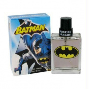 Batman by Marmol& Son Eau De Toilette Spray 100ml