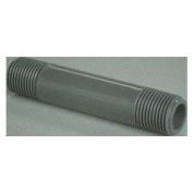 Orbit .50 in. X 5 in. PVC Risers 38085