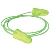 Moldex 507-6622 Goin Green Earplug Coredd