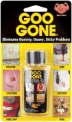 Goo Gone GG89 Goo Gone Remover Citrus Power Carded