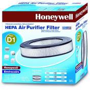 Premium Universal Replacement HEPA Air Purifier filter