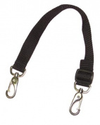 Solvit 69993 Extra Leash for Hound about Trailers