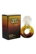 Bijan VIP by Bijan for Men- 50ml EDT Spray