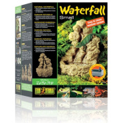 RC Hagen PT2905 Exo Terra Natural Waterfall with Pump Small