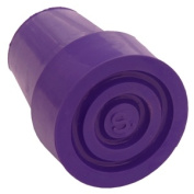BRIGGS HEALTHCARE 512-2000-0010 SWITCH STICKS FERRULE VIOLET