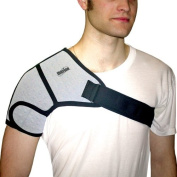 Therion OS282 Platinum Shoulder Brace- Right