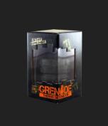 Grenade GRENGREN01000000CP Thermo Detonator 100 caps