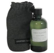 GEOFFREY BEENE 20983142 GREY FLANNEL SPLASH 240mlPOUCH