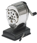 Alvin KSV Boston Vacuum Mount Sharpener