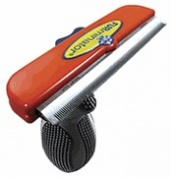 Furminator 811794010904 FURminator Short Hair deShedding Tool for Giant Dogs