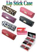 Puka 7503 Lip Stick Case