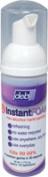 Cleanlife 02110 InstantFoam Non-Alcohol Hand Sanitizer 1 Litre- 6 per case