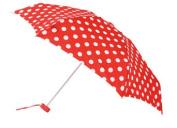 Futai 91033-054 Genie Khaki Umbrella