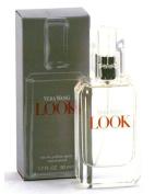 VERA WANG 10134599 VERA WANG LOOK - Eau De Parfum SPRAY