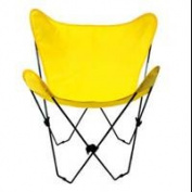 Algoma Net Company 4916-53 Butterfly Chair- Replacement Cover