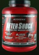 Myogenix MYOGAFSH0582BERRPW AfterShock Wild Berry 5.82 lb