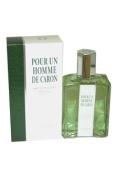 Pour Un Homme by Caron for Men- 200ml EDT Spray
