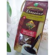Teeccino Mediterranean Herbal Coffee Vanilla Nut 330ml 221661