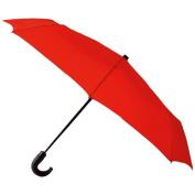 Futai 91013-053 Kensington Red Umbrella