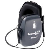 Howard Leight by Sperian 154-1011994 Neckband Earmuff - Wire